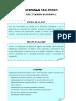 Silabo Sociedad e Historia 2012