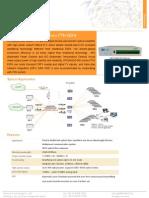 OPCOM100_OAU-H.pdf