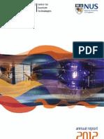 annualreport2012.pdf