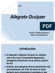 56766950-Allegreto-Oculyzer