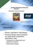 N3030_Module 4_Quantitative Research and Designs (1)