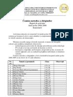 raport%20de%20activitate%20al%20comisiei%20dirigintilor%20sem%20I,2008-2009.pdf