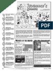 CMB Jan pg26[1]