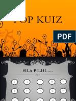 Pop Kuiz Langkah 4