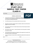 Class-XPaper(English).pdf