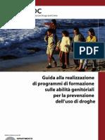Guida Programmi GenitoriQT