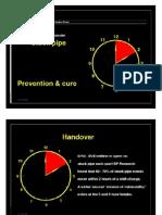 Stuck-Pipe1.pdf