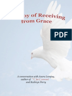 The Joy of Receiving from Grace.pdf