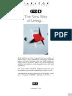 StayD-ET00.pdf