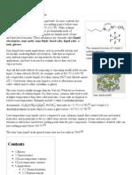 Ionic Liquid - Wikipedia, The Free Encyclopedia