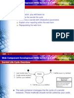 WCD Session 05