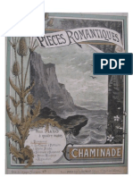 253344-Chaminade-Pieces-Romantiques-piano-4-hands.pdf