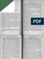 Determinismo e Indeterminismo 174