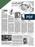 CMB Jan pg4[1]