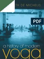 [de Elizabeth Michelis] History of Modern Yoga Pa(BookFi.org)