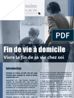 ONFV 4 Pages Rapport 2013
