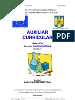 Analiza instrumentala.docx