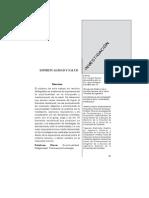 Espiritualidad Y salud.pdf