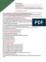 Bhavana Upanishad and Prayoga.pdf