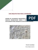 Memoria Rehabilitación Destacamento Bustarviejo_2012.pdf