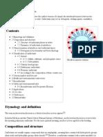 Surfactant - Wikipedia, The Free Encyclopedia