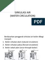 sirkulasi air.pptx