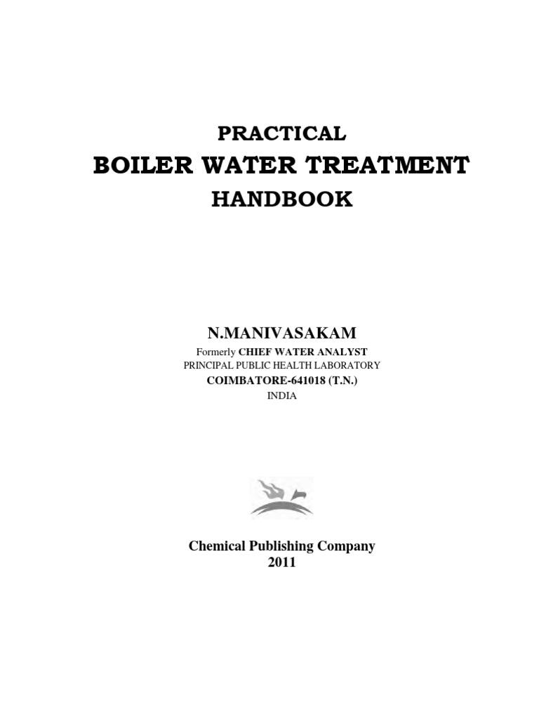 Boiler water treatment steam boiler fandeluxe Images