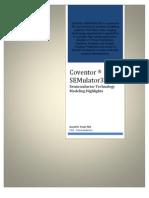 SEMulator3D_Whitepaper_v4.pdf