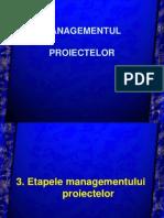 Curs3_Managementul proiectelor