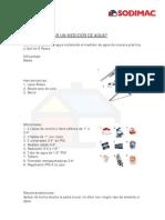 medidor_proyecto