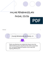 pajak-penghasilan-pasal-23-dan-pasal-26
