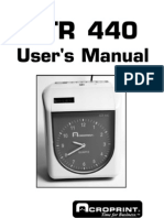 atr440_usermanual