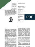D.Ivanović-Biodinamička poljoprivreda