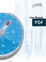 instil asset management and service desk tool user manual.pdf