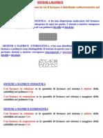 8 - Sistemi a matrice.ppt