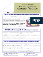 Tract 2 Cci Rhone Alpes Cfe Cgc