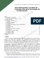 Bases+de+Datos+Relacionales+Con+Base+de+OpenOffice+y+Consultas+SQL+Para+TIC+Con+Trabajo+Final