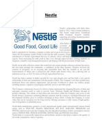 All About Nestle.pdf
