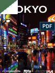 130215 Reader Tokyo READER for Blog
