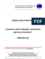 Ghidul Solicitantului m123 v7 Noiembrie 2012 Final
