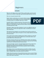 Twitter for Beginners.pdf