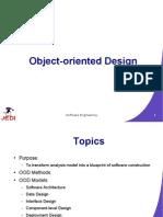 41- OO Design9