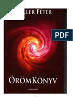 Muller Péter Örömkönyv.pdf