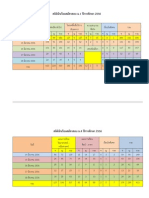 Statistics Students 14-18-03 56