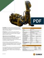 Cubex 6200 Spec Sheet.pdf