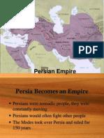 Persia 3