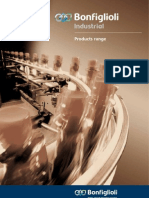 Brochure- BONFIGLIOLI motar for roll shutter_EN.pdf
