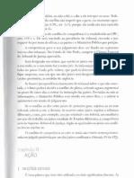 Marcus Vinícius Rio Gonçalves- Novo Curso de Direito Processual Civil - Volume I - Teoria Geral e Processo de Conhecimento - 7º Edição - Ano 2010