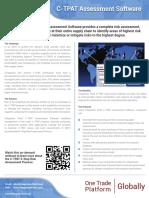 IntegrationPoint_ProductBrochure_CTPAT_2013