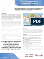 IntegrationPoint_ProductBrochure_FreeTradeAgreement_2013